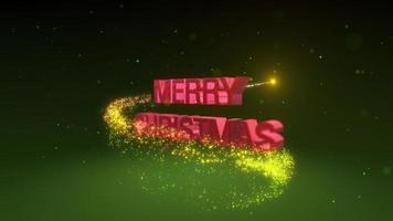Weihnachten Winterzeit