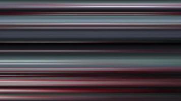 linhas retas coloridas leves video