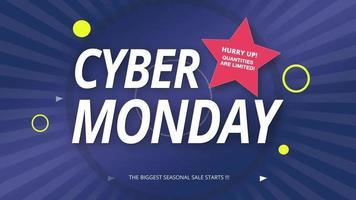 intro cyber lundi