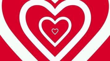 hipnosis corazones rojos