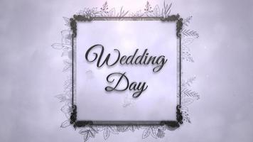 fondo del dia de la boda