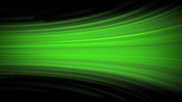 grüner Hintergrund der Hypnose video