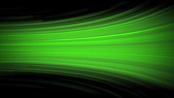 hipnosis fondo verde video