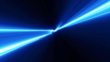acción dinámica potencia electricidad fx video
