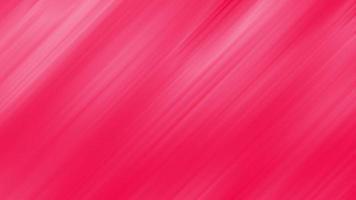 bucle diagonal direccional líneas borrosas degradado rosa rojo
