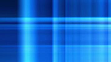 fondo abstracto azul a cuadros video