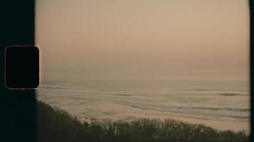 super 8 en bali sunset pan