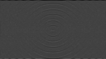 fondo de líneas hipnóticas