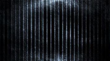 fundo listrado escuro
