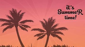 banner de horario de verano