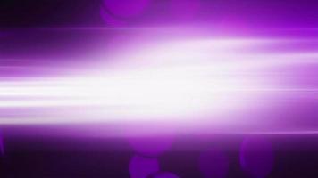 fondo abstracto púrpura claro