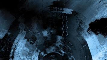 fondo abstracto liquido