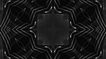 fondo de luz futurista abstracto