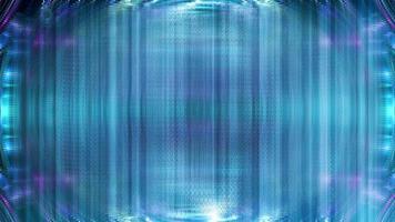 Light Blue Background Loop video