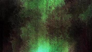 textura de fundo verde escuro