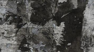 sporco grunge texture di sfondo