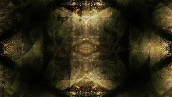 Dark Fantasy Background