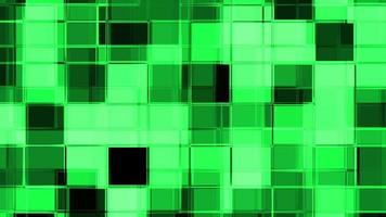 imagem de fundo de treliça verde