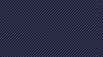 Seamless loop line trendy color purple moving background