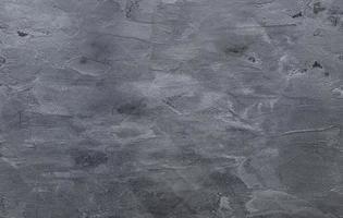 Dark concrete texture photo
