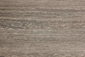 Panel de madera gris para fondo o textura.