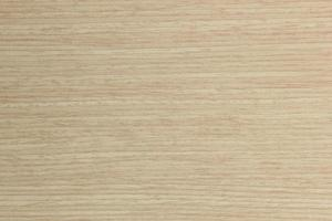 Tan wood panel for background or texture photo