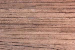Panel de madera marrón para fondo o textura foto