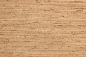 Brown wood panel for background or texture photo