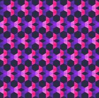 letter x seamless pattern
