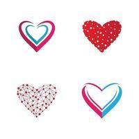 Love logo images