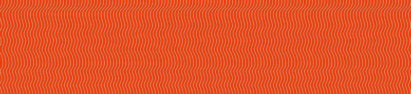textura de filete de salmón, patrón de pescado. vector
