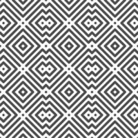 Abstract seamless diagonal square shapes pattern. Abstract geometric pattern for various design purposes.