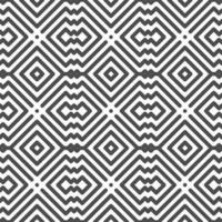 Abstract seamless diagonal square zigzag shapes pattern. Abstract geometric pattern for various design purposes.