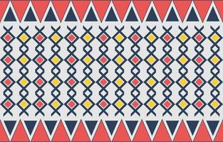 Geometric ethnic pattern traditional Design for background,carpet,wallpaper,clothing,wrapping,batik,fabric,sarong