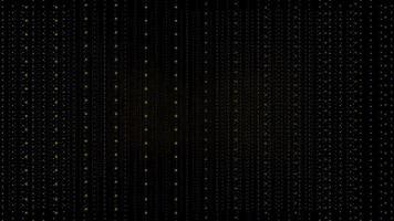 brilho vertical, brilho para recurso gráfico