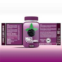 etiqueta de botella, diseño de plantilla de paquete, diseño de etiqueta, plantilla de etiqueta de diseño simulado
