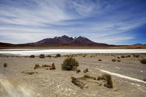 desierto de dalí en bolivia