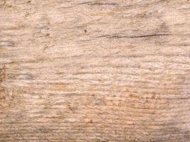panel de madera para fondo o textura foto