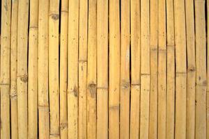 plantilla de tablero de madera de bambú