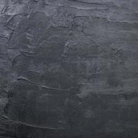 Dark slate background photo
