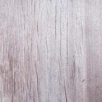 Rustic light wood texture photo