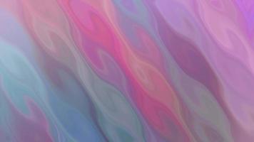 fondo multicolor pastel degradado abstracto