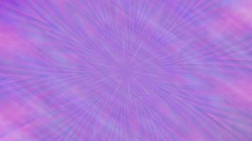 fundo giratório abstrato com textura padronizada video