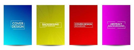 imal Vector covers design