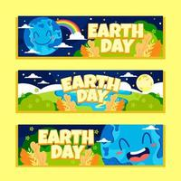 Fun Celebration of Earth Day