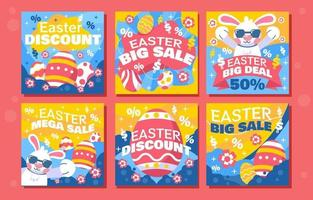 Coolest of Easter Sale Marketing