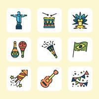 The Icon of Rio Festival