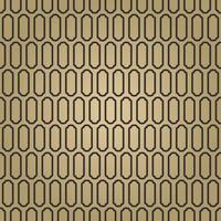 patrón étnico abstracto de la tela geométrica, modelo inconsútil del estilo del ejemplo del vector. diseño para tela, cortina, fondo, alfombra, papel pintado, ropa, envoltura, batik, tela, azulejo vector