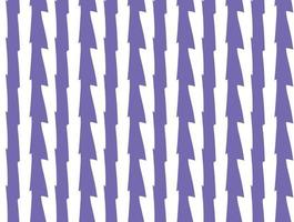 Vector texture background, seamless pattern. Hand drawn, purple, white colors.