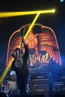 Jakarta- Concert band Komunal